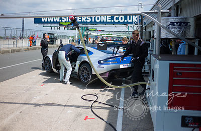 2014 British GT Championship - Silverstone 500 images