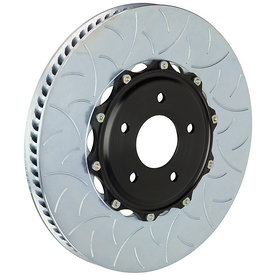 brembo-2-piece-disc-350x34mm-slotted-type-3-hi-res