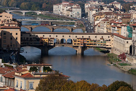 Florence_2006_135
