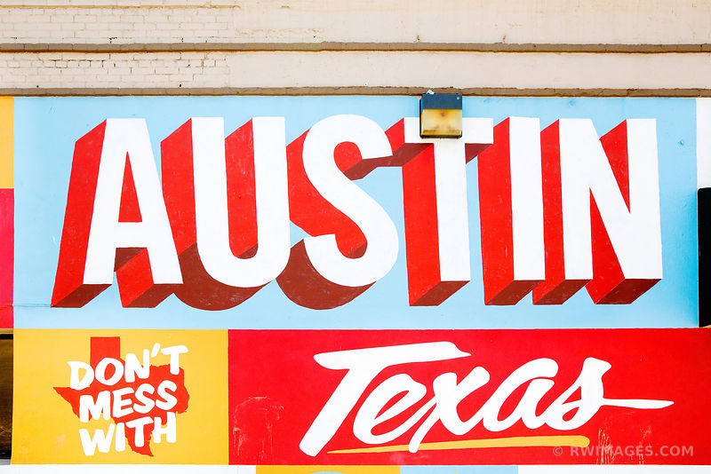 Austin Texas - All Photos Images Fine Art Prints Stock Photos Color & Black and White Pictures Framed Canvas Metal Acrylic Prints Interior Designer Art Consultant Large Wall Decor Art Source
