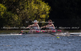 Taken during the World Masters Games - Rowing, Lake Karapiro, Cambridge, New Zealand; Tuesday April 25, 2017:   5215 -- 20170425140520