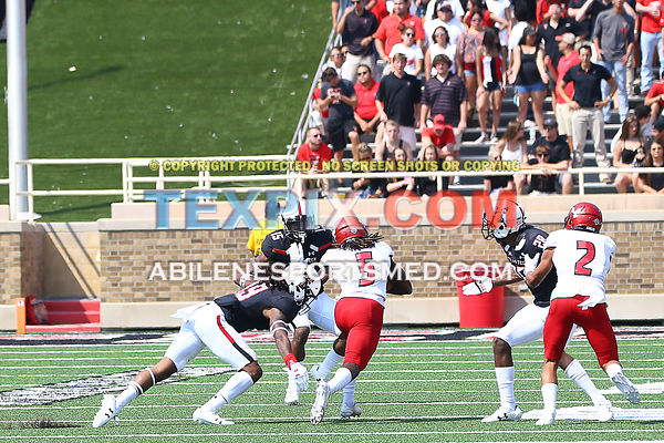 09-02-17_FB_Texas_Tech_v_E._Washington_RP_4707