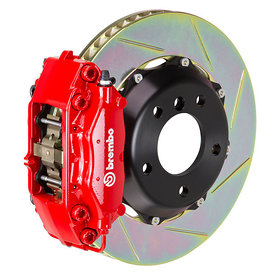 brembo-c-caliper-4-piston-2-piece-320mm-slotted-type-1-red-hi-res