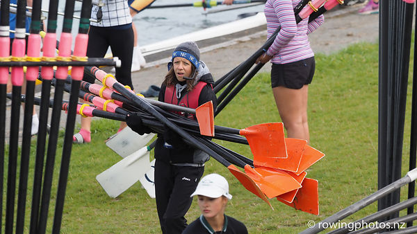 Taken during the Maadi Cup Regatta 2018, Lake Ruataniwha, Twizel, New Zealand; ©  Rob Bristow; Frame 0008 - Taken on: Sunday - 18/03/2018-  at 09:10.46