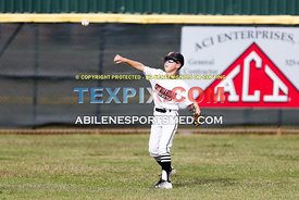 05-22-17_BB_LL_Wylie_AAA_Chihuahuas_v_Storm_Chasers_TS-9273