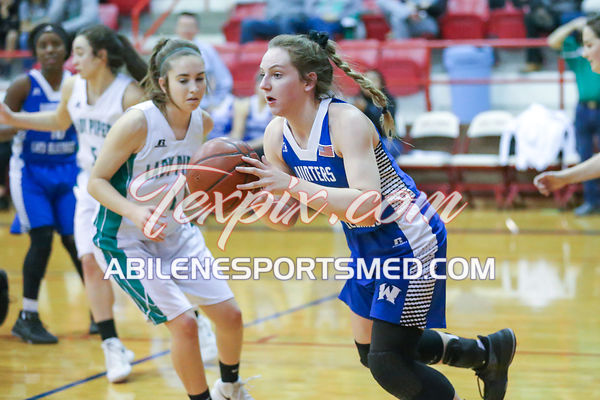 02-13-18_BKB_FV_Hamlin_v_Winters_Bi-District_Playoffs_MW01204
