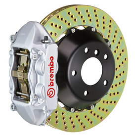 brembo-p-caliper-4-piston-2-piece-345-365-380mm-drilled-silver-hi-res