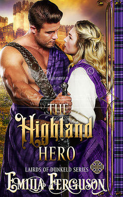The_Highland_Hero~4