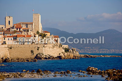 ANTIBES photos
