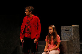 SCT-High_School_Hamlet_etc._037