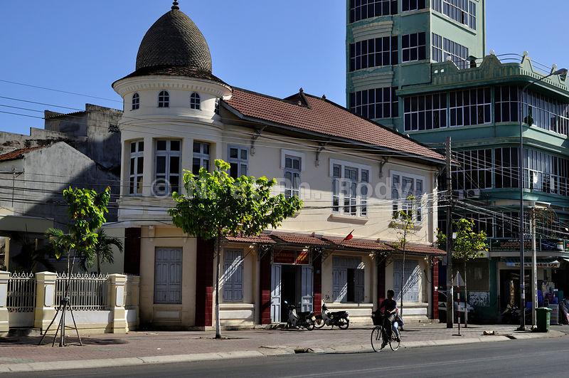 philippe body photographies vietnam phan thiet maison coloniale vietnam phan thiet. Black Bedroom Furniture Sets. Home Design Ideas