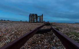 Dungeness_2017_097