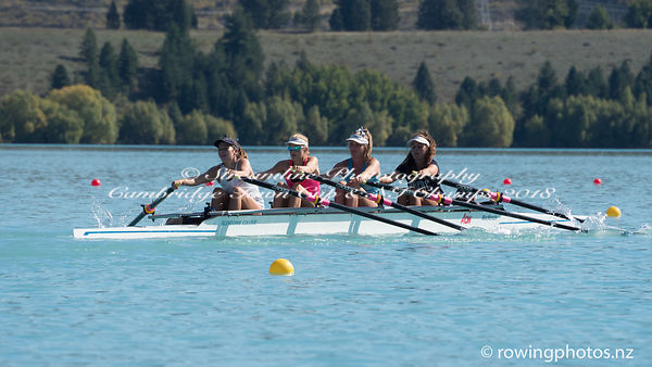 Taken during the Maadi Cup Regatta 2018, Lake Ruataniwha, Twizel, New Zealand; ©  Rob Bristow; Frame 0028 - Taken on: Sunday - 18/03/2018-  at 14:41.18