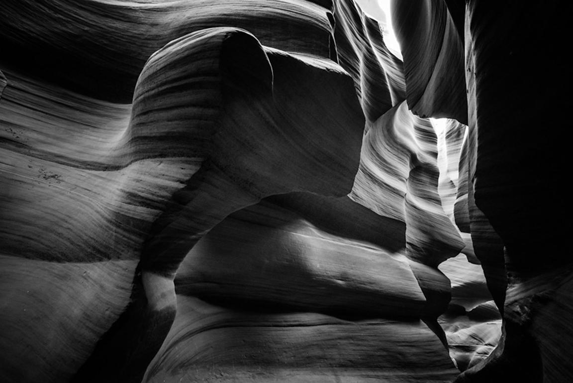 8357-Antelope_Canyon-Arizona_USA_2014_Laurent_Baheux