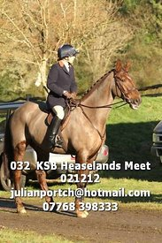 032__KSB_Heaselands_Meet_021212