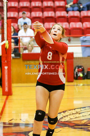 09-26-17_VB_FJV_Jim_Ned_Red_v_Coahoma_MW00404