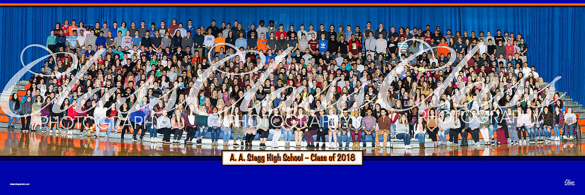 A.A.-Stagg_Class_of_2018