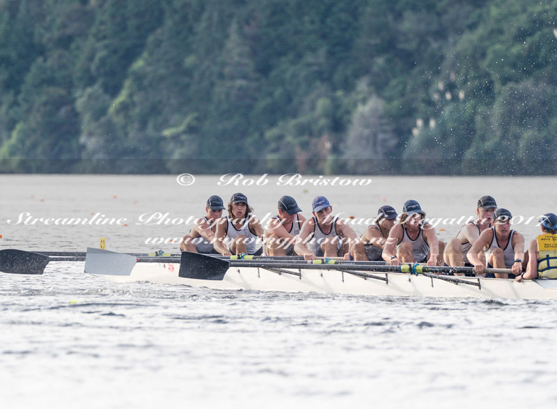Taken during the NZSSRC - Maadi Cup 2017, Lake Karapiro, Cambridge, New Zealand; ©  Rob Bristow; Frame 3213 - Taken on: Saturday - 01/04/2017-  at 17:49.35