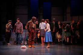SCT-Urinetown____012_copy