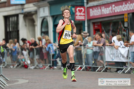 BAYER-17-NewburyAC-Bayer10K-FINISH-22