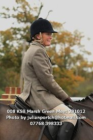 008_KSB_Marsh_Green_Meet_281012