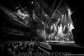 Marillion_London_Palladium_-_Anne-Marie_Forker_Marillion_forkerfotos.com-1099