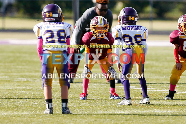 10-08-16_FB_MM_Wylie_Gold_v_Redskins-680