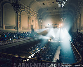 Marillion_Ulster_Hall_-_AM_Forker-8191
