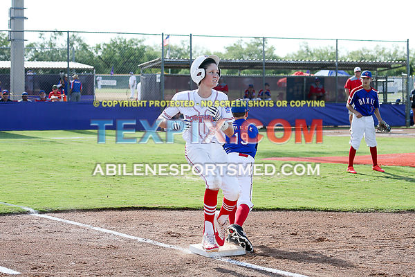 07-16-17_BB_LL_Dixie_v_Midland_Northern_JG_5536