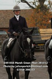 049_KSB_Marsh_Green_Meet_281012