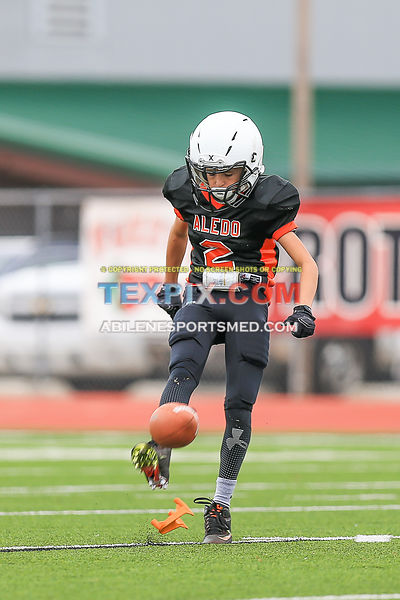 11-05-16_FB_5th_White_Settlement_v_Aledo-Hayes_Hays_0028