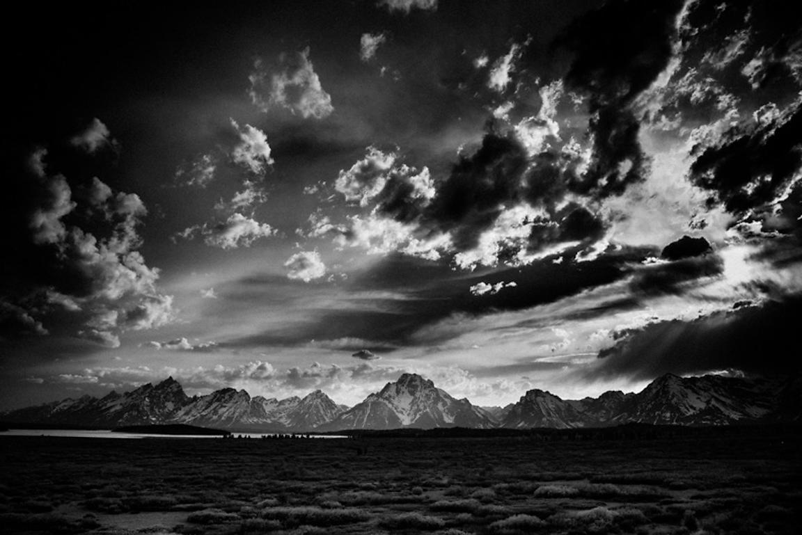 7270-Grand_Teton_National_Park_Wyoming_USA_2014_Laurent_Baheux