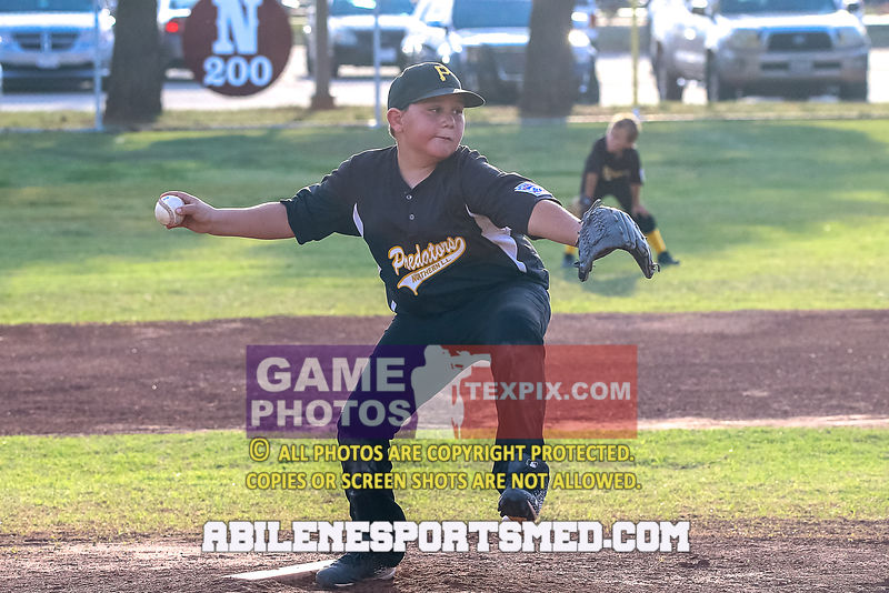 04-30-18_BB_Northern_Minor_Predators_v_White_Sox_RP_1194