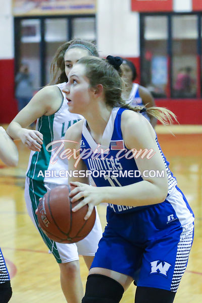 02-13-18_BKB_FV_Hamlin_v_Winters_Bi-District_Playoffs_MW01142