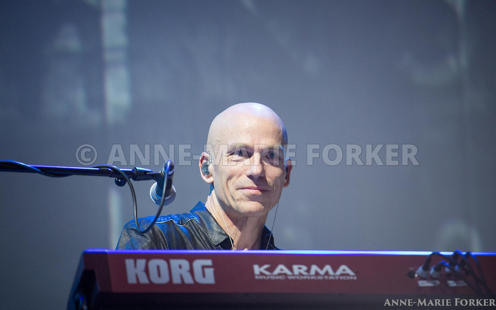 Marillion_-_Bristol_-_AM_Forker-2175