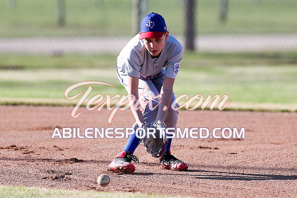 03-29-18_LL_BB_Wylie_Major_Phillies_v_Rangers_TS-308