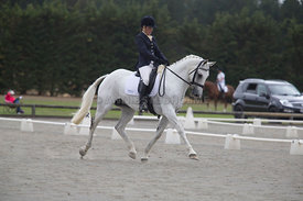 SI_Festival_of_Dressage_300115_Level_4_JLT_0126