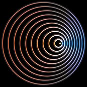 Doppler Effect Red Shift, Blue Shift