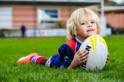 Sports Enfants photos