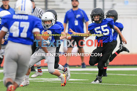 11-05-16_FB_6th_Decatur_v_White_Settlement_Hays_2003