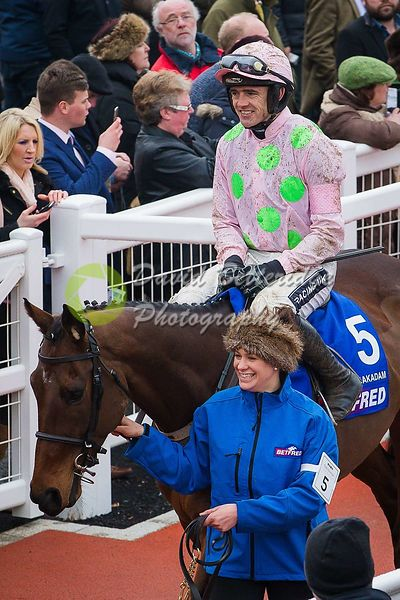Cheltenham_Gold_Cup_Day_2015_-257-2