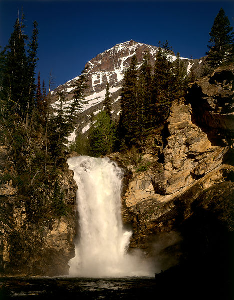 Rockies_WL13005_Running_Eagle_Falls_Preview