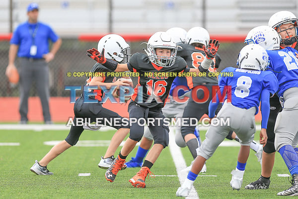 11-05-16_FB_5th_White_Settlement_v_Aledo-Hayes_Hays_0055
