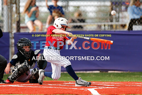 05-18-17_BB_LL_Wylie_Major_Cardinals_v_Angels_TS-467