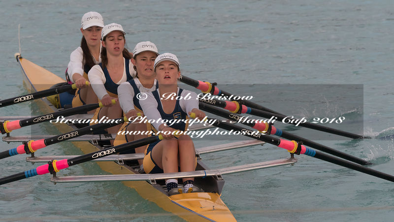 Friday Semis maadi cup images rowing nzs