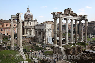 Rome - Italie photos, agence,images,