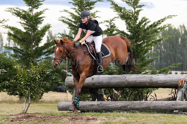 CIC1* photos