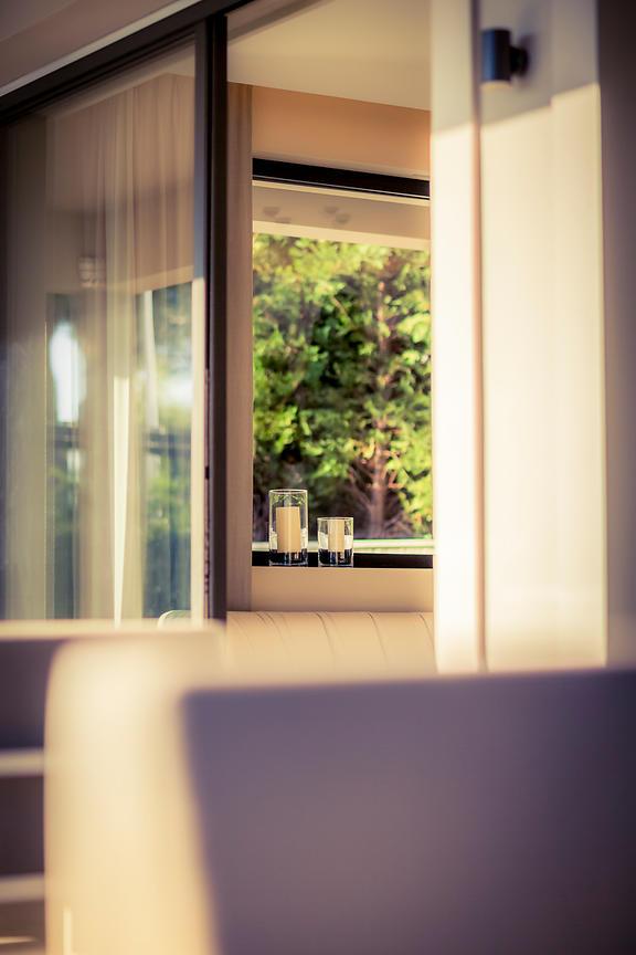thierry russo delattre photographie t8a3879 modifier. Black Bedroom Furniture Sets. Home Design Ideas