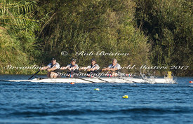 Taken during the World Masters Games - Rowing, Lake Karapiro, Cambridge, New Zealand; Friday April 28, 2017:   8867 -- 20170428081601