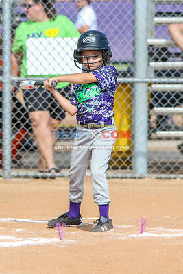 08-19-17_SFB_8U_Diamond_Divas_v_West_Texas_Force-48